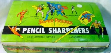 dcsh_sf_sharpeners1.JPG