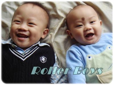 Roller Boys 20080224-39