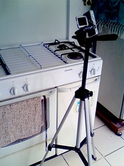 my camera3