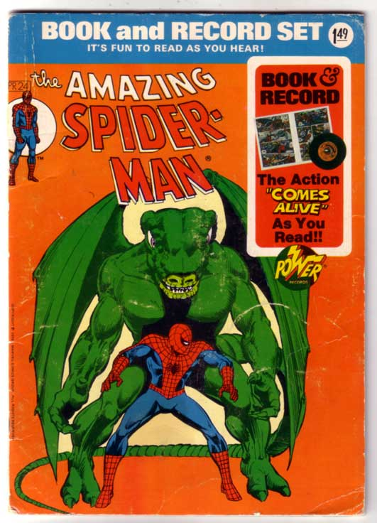spidey_powerrecord