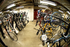 The EPA's bicycle storage room-5.jpg