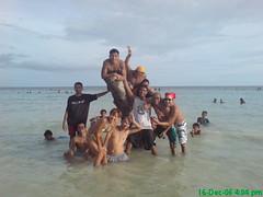 DSC00763 (radaza) Tags: beach bohol panglao