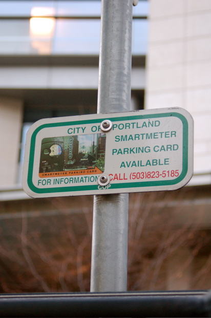 parking_machine_sign