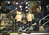 (.emily.) Tags: feet muscles stars legs audience clown crowd pbr flint professionalbullriders flintrasmussen