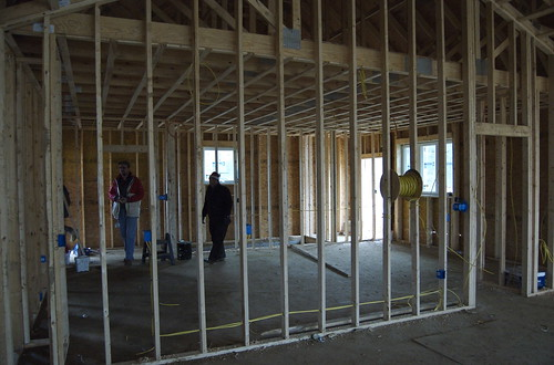 How Much Does It Cost To Build A 4 Bedroom House In Alice Springs Ivesguy