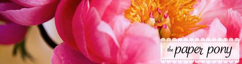 blog header 4/15/08