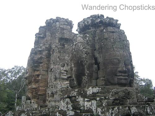 Angkor Thom 8