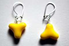 yellowearrings.jpg