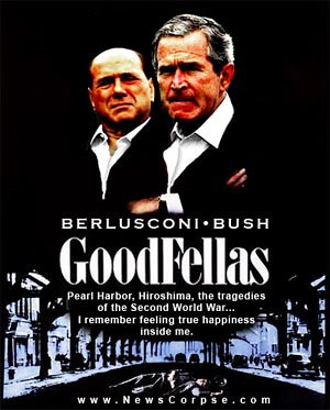 GoodFellas da News Corpse.