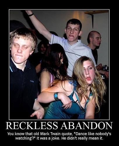 imagesreckless-20abandon