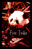 THE FIRE TRIBE
