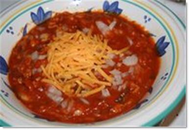 spicy-shilli