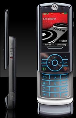 Motorola MC35 - E-mail over High-Speed Edge Wireless Data Networks       at    technologynewsindia.blogspot.com