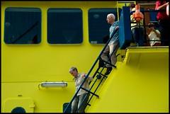 Vlaggetjesdag 2008 (zebra404) Tags: people woman men boats boot boat women scheveningen zebra zebra404 mensen smrgsbord sluitertijd fotoclub vlaggetjesdag jcsuperstar timroff watzpatzkowski sluiterijd zilverbat