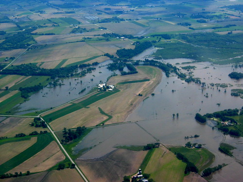 Midwest floods 6