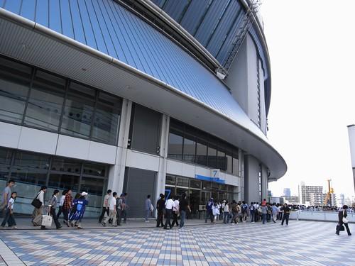 京セラドーム大阪-08