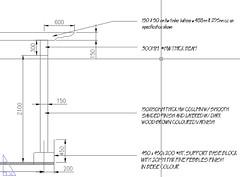 pergola-right-side (rhmn) Tags: wood detail up design landscaping drawing timber review working diagram autocad plans ideas pergola blown pergolas