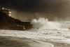 The house and the storm (enrix64) Tags: sea storm wave nature natura diamante calabria italy tempesta mareggiata mare enrix64 enrix latempestaperfetta theperfectstorm thehouseandstorm 1000comments