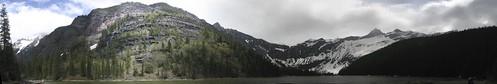 avalanch lake 2