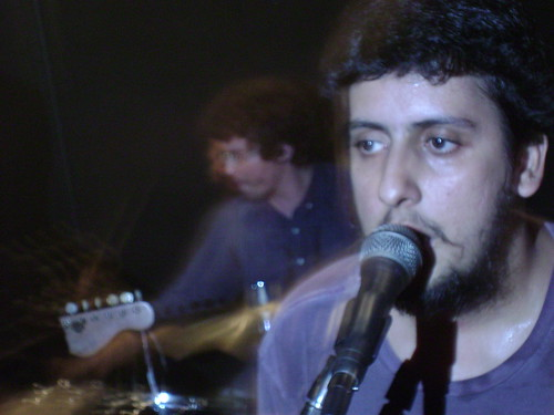 Do Amor 22/06/08