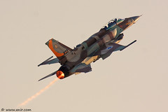 I feel the need....the need for speed!  Israel Air Force (xnir) Tags: new travel sky people art speed plane canon wow airplane eos israel fly flying is photo high wings flyer scenery flickr photographer force lift martin general wind action aircraft aviation military air tag flight wing photojournalism aeroplane best f16 falcon af fighting airforce elevation lockheed viper  aviator dynamics pilot idf flier nir  airman afterburner  iaf israelairforce 100400l benyosef 100400 heyl   40d   wwwxnircom xnir   idfaf haavir