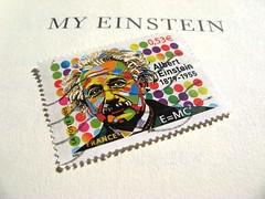 PhotonQ-My Einstein