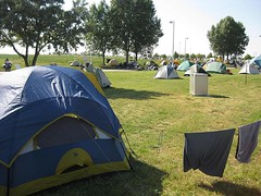 My_tent_and_laundry