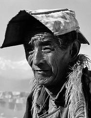 Meili (mexadrian) Tags: china mountain buddhist tibetan 6x7 yunnan 67 meili plaubel makina dexin