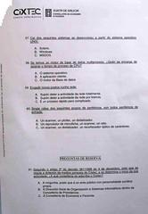 Oposiciones_CIXTEC_2008_9