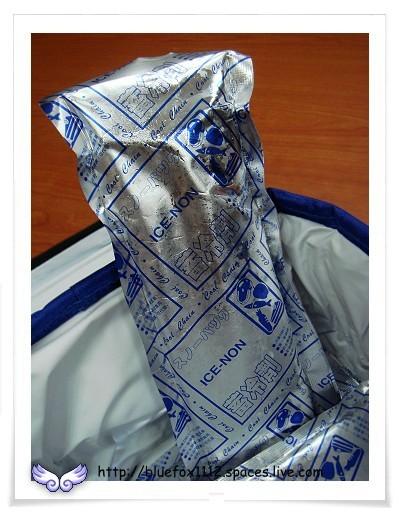 080720BRITA軟式保冷&保溫箱09_蓄冷劑