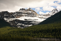 0076 IMG_2528Lp (dr.peng) Tags: vacation canada jaspernationalpark icefieldsparkway