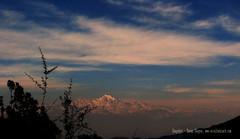 peaks2 (Tarun Chopra) Tags: portrait india nature canon photography asia wizard hills greatshot dslr gurgaon purchase bharat newdelhi touristattractions photograpy canoncamera dhanau