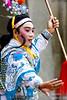 Guerrera (Alvaro Ching | Photography) Tags: madrid china españa nikon flickr retrato explore karate pelea pinturas excellence yougotit d40 plus4 plus4excellence colorphotoaward invitedphotosonlyplus4 thebestofday gününeniyisi alvaroching memorycornerportraits