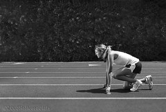 Track & Field (Halldora Olafs) Tags: california people sports nature beautiful beauty field santabarbara landscape photography pretty track photographer action lifestyle peaceful fresh clean website launch athlete simple runner dida inspiring nttra exciting lively flk landslag energetic olafs ljsmyndari ljsmyndun halldora rttir halldoraolafs halldoraolafscom dda halldralafs
