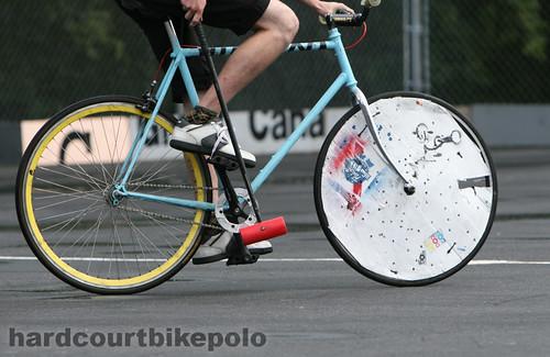 bike polo NSPI 2008 IMG_3936