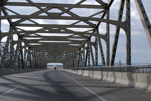 44-Pasco Snake River Bridge Ch