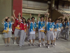 HongKong2007-8 725