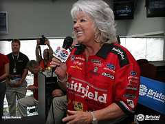 2787437983 fcb07eceb0 m Paula Deen No Show for Today Show Interview to Address Use of N Word
