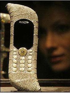 celular_diamante