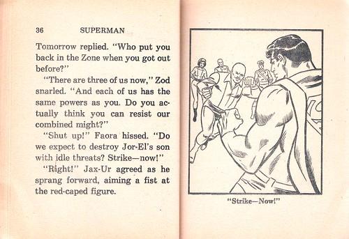 blb_superman_017