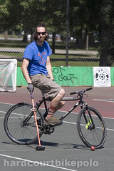 IMG_4532Leon - Seattle at 2008 NACCC Bike Polo