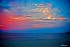 "Montauk.LI_0000 1.psd (HVargas) Tags: ocean newyork slr beach canon wonderful sadness boat stand gorgeous playa longisland atlantic ef50mmf14 send sos lover montauk canoneos republicadominicana smörgåsbord photoshopelements seling canoneos5d canonlens liebre ef100400mml ef100400mm ef135mm efs1755mm canonrebelxti ef300mm ef180mm ef135 ultimateshot lifebeautiful digitaleeanalogico ef14x goldenphotographer canoneos40d canon40d ef400mm overtheexcellence ef300 wonderfulworldmix kuwaitartphoto theperfectphotographer excapturemacro macro40d worldwidelandscapes ef180mmf35lmacrousm ef28300mm ef1755mm ef3000mm ef283000mm spiritofphotography ""ourmasterpieces ef400mmf28l efmacro180mm ef28300mml macroef180mml macroefs60mmf28 canonef28300mml"