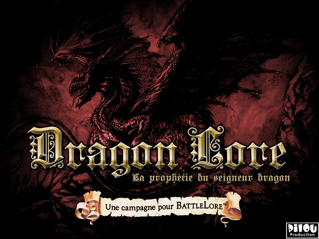 Forum DragonLore
