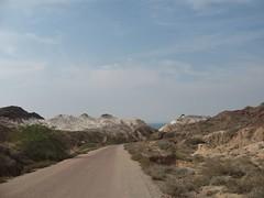 (Ali Mirghaderi) Tags: island persian iran persia ali pars  irani        parsi hormoz  hormozisland        southofiran alimirghaderi imadmiral   mirghaderi