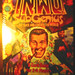 20031031 - Steve Jackson's Illuminati- New World Order (INWO) game - SubGenius expansion pack - front - blurry - 100-0001