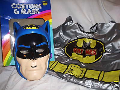 batman_costume82-2.JPG