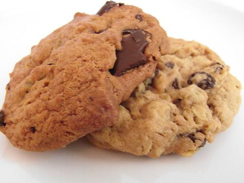 09-25 cookies