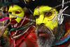 Wigmen (Bertrand Linet) Tags: portrait shells face yellow coral festival facepainting profile feathers feather shell makeup tribal papou tribes png tribe papuanewguinea papua ethnic hagen kina maquillage visage plumes headdress singsing plume huli papu tribu oceania goroka etnico pidgin westernhighlands tribus oceanie ethnique papuaneuguinea papuanuovaguinea パプアニューギニア gorokashow papuan mounthagen mounthagenshow melanesian papuans 巴布亞紐幾內亞巴布亚纽几内亚 papuásianovaguiné papúanuevaguine papuanyaguinea wigmen hulis παπούανέαγουινέα папуановаягвинея papuanewguineapicture papuanewguineapictures papuanewguineanpeople remotetribe papúanuevaguinea makeupgoroka bertrandlinet papuanewguineamounthagenface