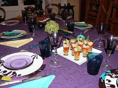 table violette.jpg
