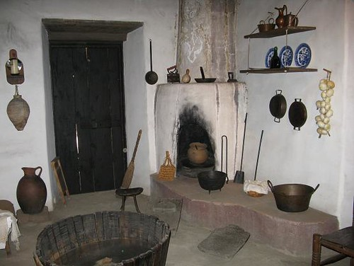 adobe內景廚房.JPG